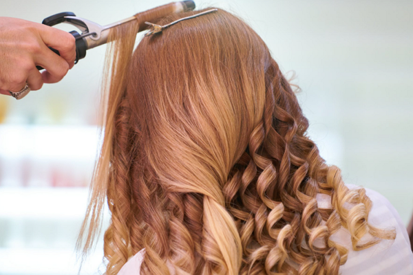 One of the best Beauty Salons in Tucson