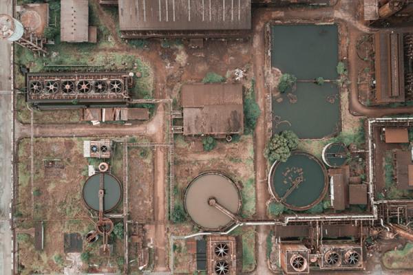 Septic Tank Services Oklahoma City