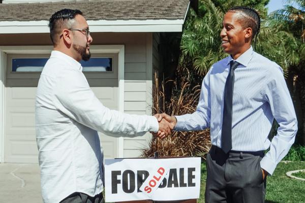 Top Mortgage Brokers in Albuquerque