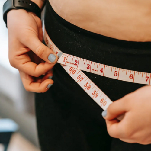 Top Weight Loss Centres in Boston