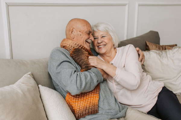 Aged Care Homes in Mesa