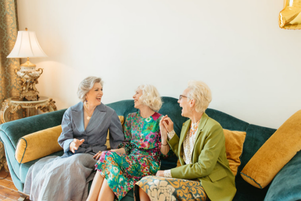 Top Aged Care Homes in Mesa