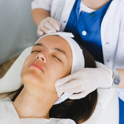 Dermatologists in Baltimore