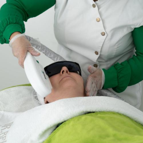 Dermatologists Baltimore