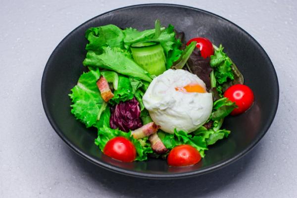 One of the best Vegetarian Restaurants in Tucson