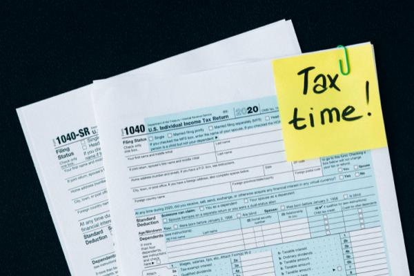 Top Tax Services in Albuquerque