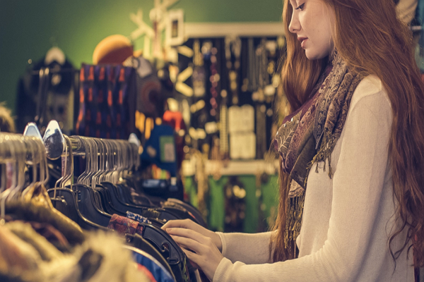 Top Second Hand Stores in Nashville