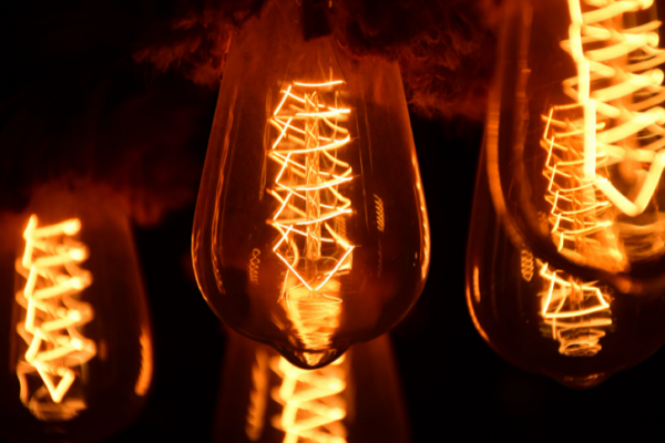 Electricians in Denver