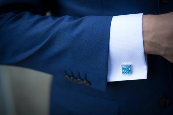 Suit Shops Denver