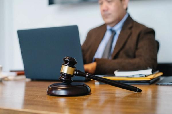 Top Divorce Lawyers in Denver