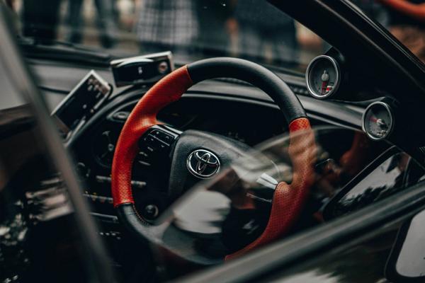 Toyota Dealers Nashville