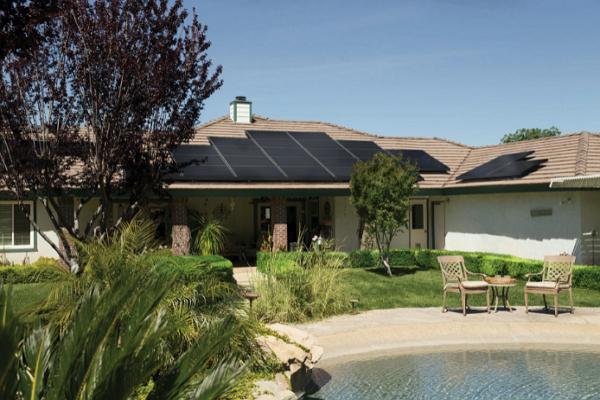Good Solar Battery Installers in Portland