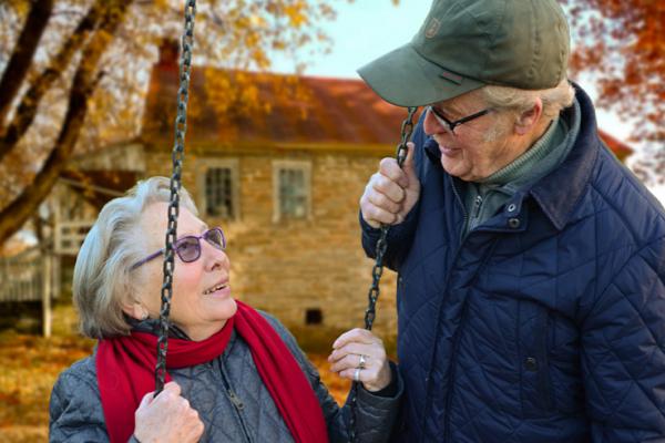 Aged Care Homes Milwaukee