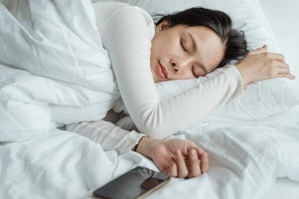 Top Sleep Clinics in Mesa