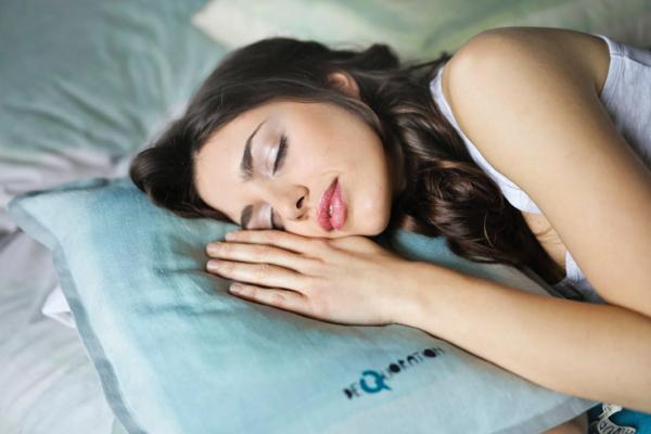 One of the Best Sleep Clinics Mesa