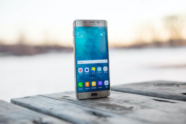 Cell Phone Repair in Mesa