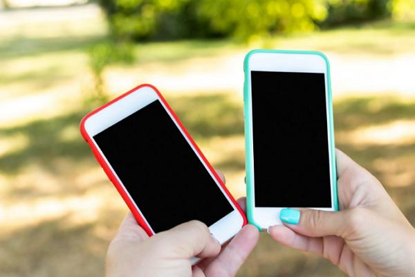Top Cell Phone Repair in Mesa