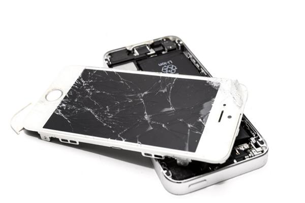Good Cell Phone Repair in Albuquerque