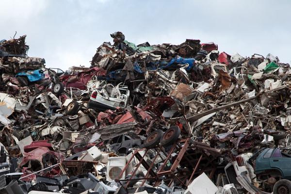 Rubbish Removal Detroit