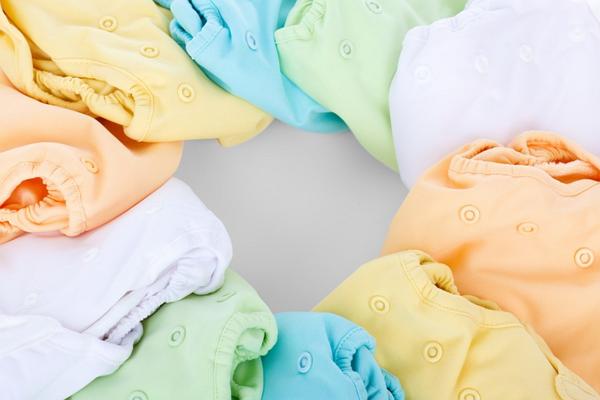 Top Baby Supplies Store in Louisville