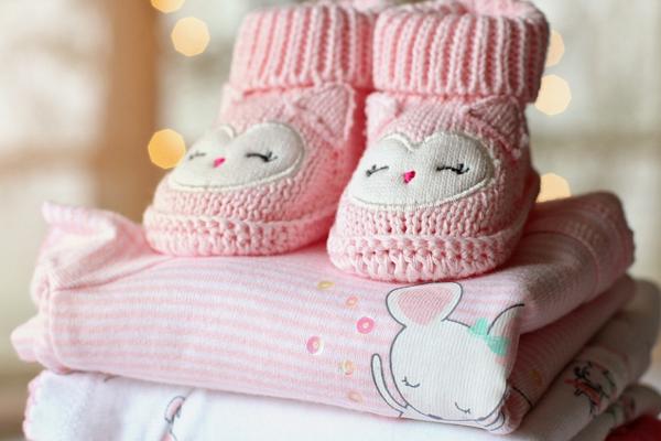 Baby Supplies Store Louisville
