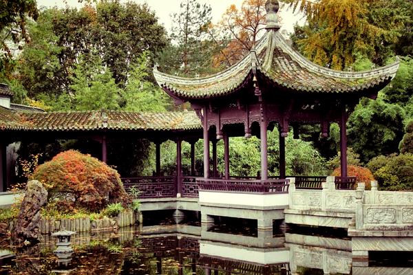 Places to Visit Portland