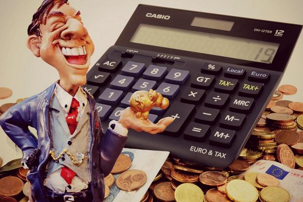 Mortgage Brokers in Washington