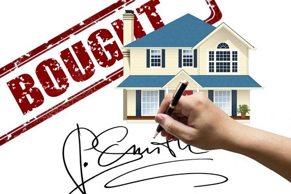 Top Mortgage Brokers in Washington