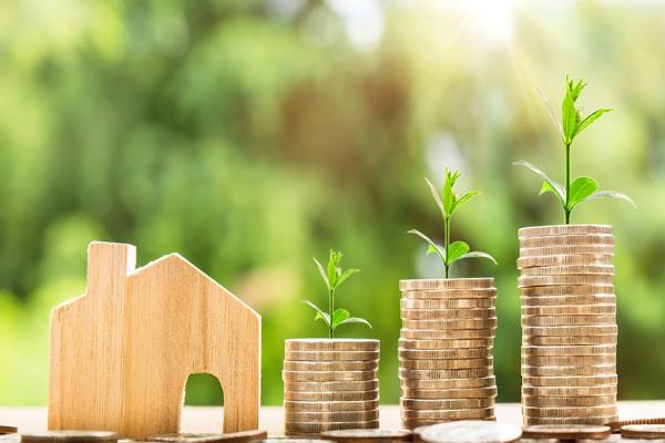 Mortgage Brokers Washington