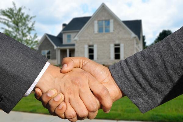 Good Mortgage Brokers in Washington