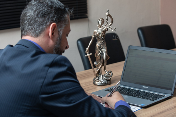 One of the best Patent Attorney in Atlanta