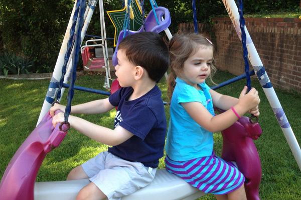 Top Child Care in Memphis