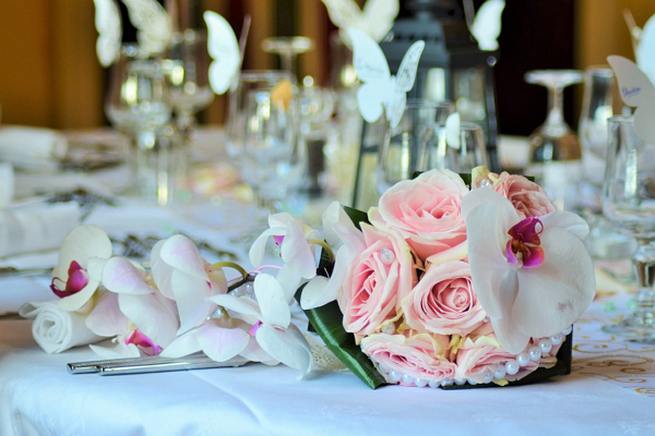 Top Event Management Company in Fresno