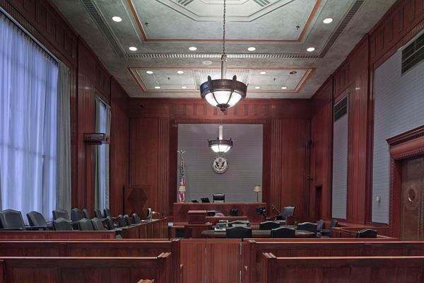 Good Family Attorneys in Atlanta