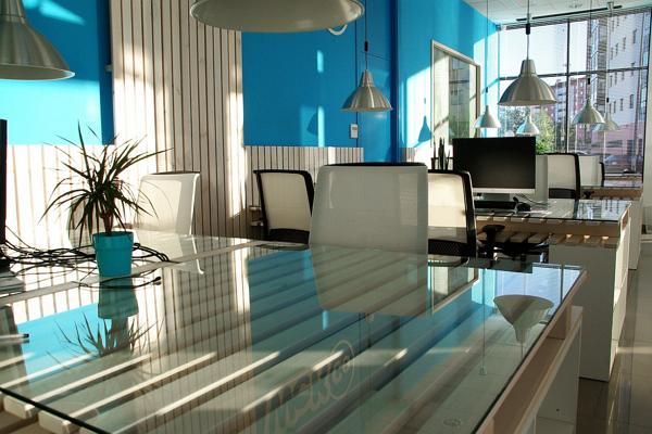 Top Office Rental Space in Portland