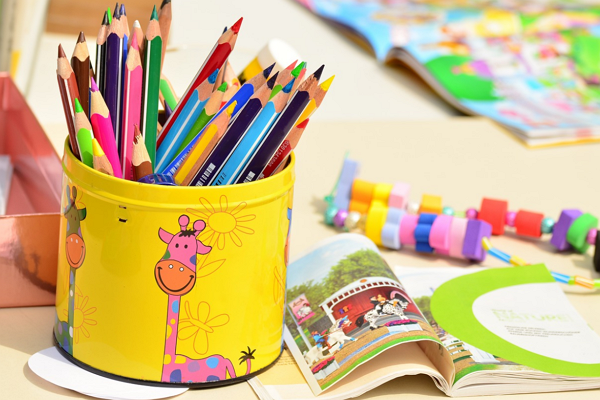 Top Preschools in Tucson