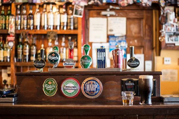 Beer Halls in Mesa