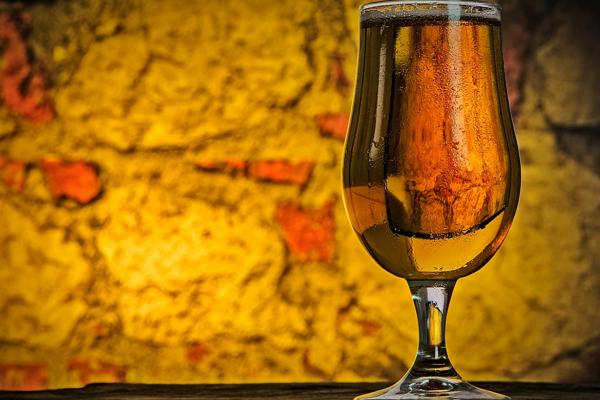 Good Beer Halls in Mesa