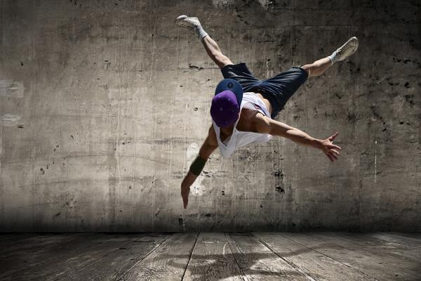Dance Instructors Fresno