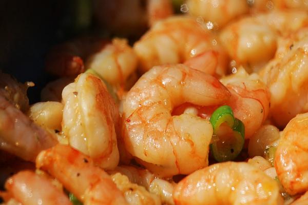 Top Seafood Restaurants in Nashville