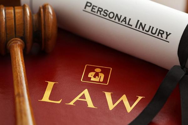 Top Unfair Dismissal Attorneys in Albuquerque