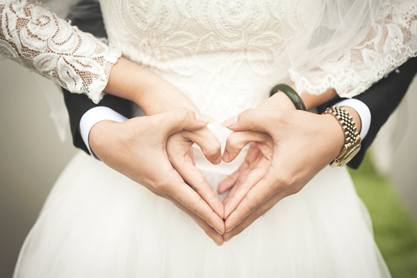 Marriage Counselling in Fresno