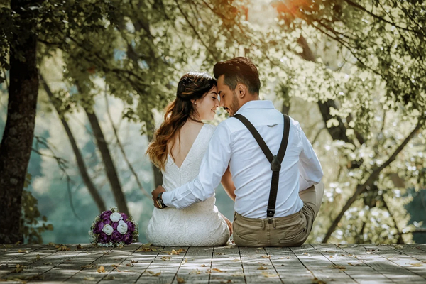 Top Marriage Counselling in Fresno