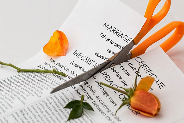 Marriage Counselling Fresno