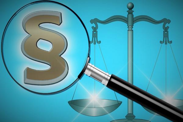 Unfair Dismissal Attorneys Albuquerque
