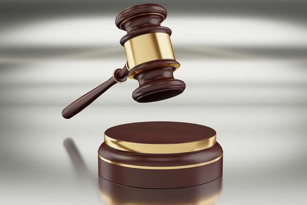 Unfair Dismissal Attorneys in Albuquerque