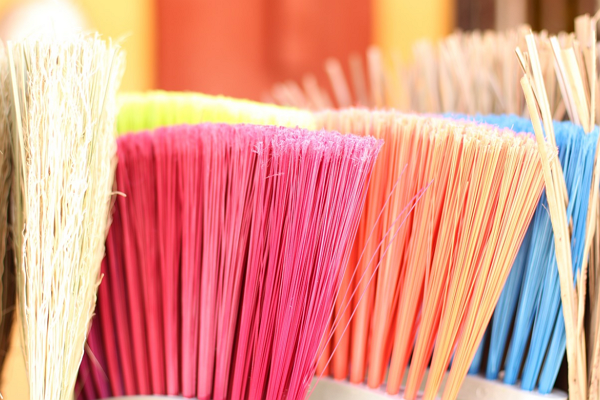 Top House Cleaning Services in Baltimore