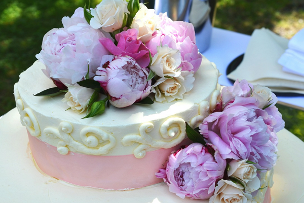 Good Cakes in Washington