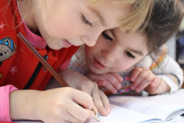 Top Preschools in Milwaukee