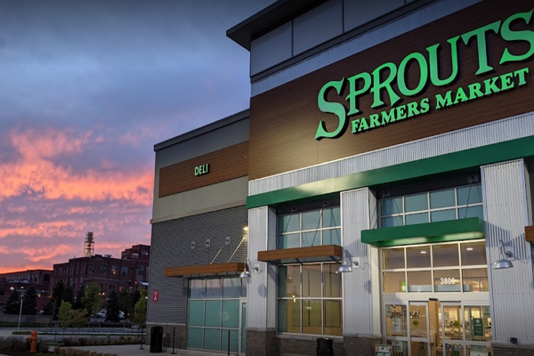 Top Health Food Stores in Baltimore